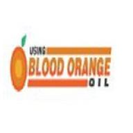 orangeoil143