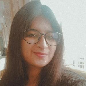 Dr. Tamanna Adhikary