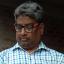 SN Prasadd Dodla