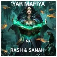rashkardam – Site Title
