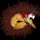 furrymaster