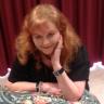 Laine Lawson's profile picture