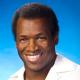 Keith Johnson