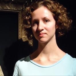 avatar for Jade Riordan
