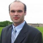 Boris Furtula