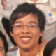 Phien Khuat Van