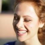 Photo of Michelle Welsch