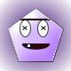 Аватар пользователя marran