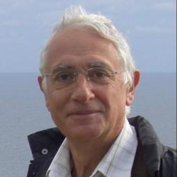 avatar for Pierre-François Ghisoni
