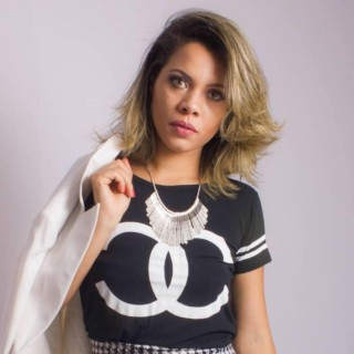 Rosane Joany