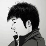 Anseong