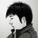 Anseong 发表 2 条评论