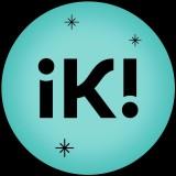 IKI. LineArt
