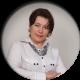 Вита Ефимчук