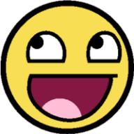 SmileyInkling_995