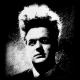 Alek73's avatar