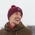 Свеклорезка member php action profile