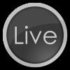 avatar_live627