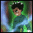 Nanley Chery's avatar