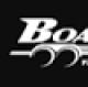 BoatMate Trailer