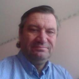 avatar for Laurent Michel de Woillemont
