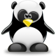 cynddl's avatar