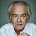 avatar for Dr Daniel Dufour