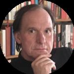 Guido R. Schmidt