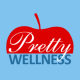 Pretty Wellness