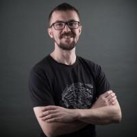 Avatar of Alexey Badenkov