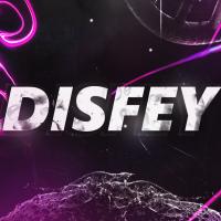 DisFey