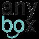 anybox
