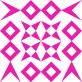 gravatar for micromira