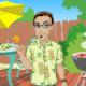 avatar Anthony