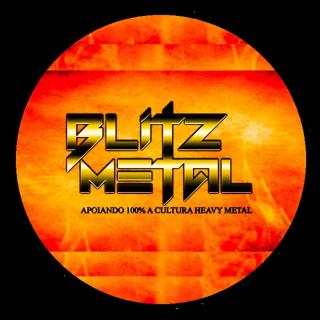 Blitz Metal