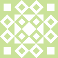 gravatar for fatmasayed93