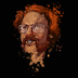 NuLL3rr0r's avatar