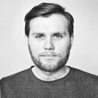 Karol Bryksa