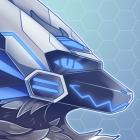 View DarthAndroid's Profile