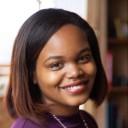 Evonne Smith Guest Blogger