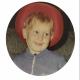 Profile picture of Smitch L