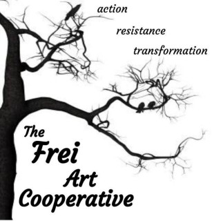 The Frei Art Cooperative