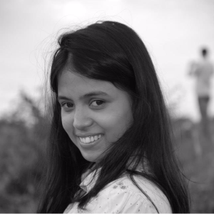 Pragya Lamsal