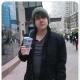 Christopher Rackauckas's avatar