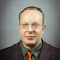 Avatar of Palócz István