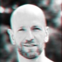 Daniel Calders