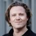 Rasmus Toftdahl Olesen's avatar