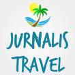 Jurnalistravel.com
