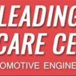 Leadingcarcare
