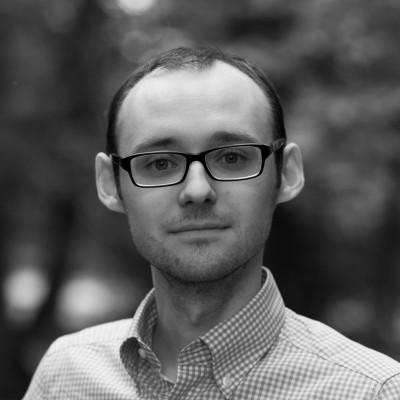 Avatar of Jakub Kucharovic, a Symfony contributor